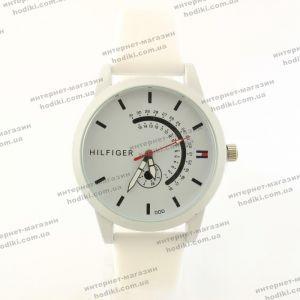 Наручные часы Tommy Hilfiger  (код 24191)