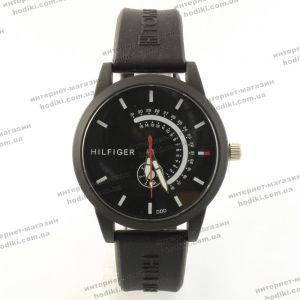 Наручные часы Tommy Hilfiger  (код 24192)
