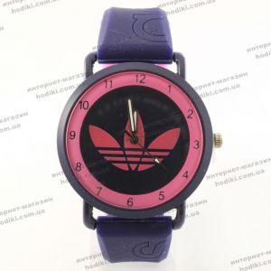 Наручные часы Adidas (код 24193)