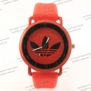 Наручные часы Adidas (код 24194)