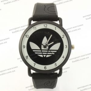 Наручные часы Adidas (код 24195)