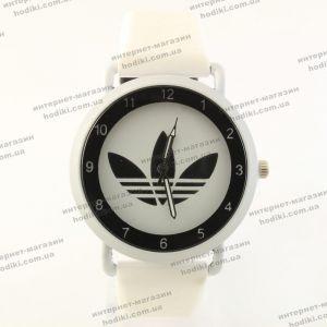 Наручные часы Adidas (код 24196)