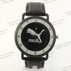 Наручные часы Puma (код 24197)