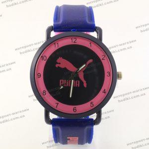 Наручные часы Puma (код 24198)