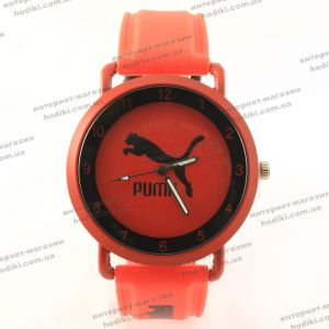 Наручные часы Puma (код 24199)