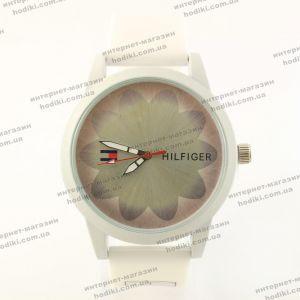 Наручные часы Tommy Hilfiger  (код 24201)
