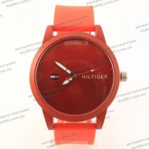 Наручные часы Tommy Hilfiger  (код 24203)