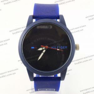 Наручные часы Tommy Hilfiger  (код 24204)