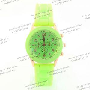 Наручные часы Geneva 33мм (код 24207)
