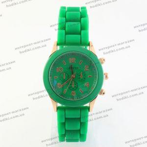 Наручные часы Geneva 33мм (код 24208)