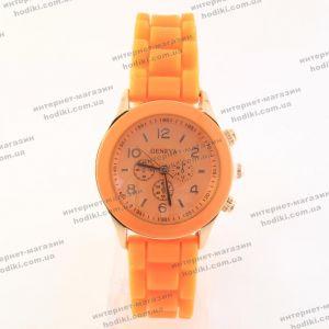 Наручные часы Geneva 33мм (код 24209)