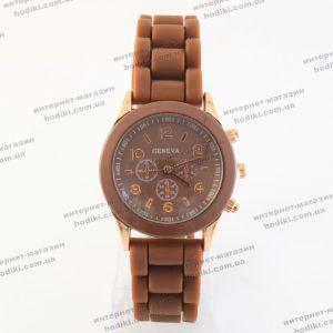 Наручные часы Geneva 33мм (код 24210)