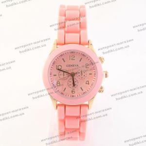Наручные часы Geneva 33мм (код 24211)