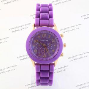 Наручные часы Geneva 33мм (код 24212)