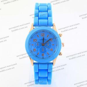 Наручные часы Geneva 33мм (код 24214)