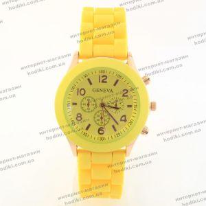 Наручные часы Geneva 40мм (код 24216)