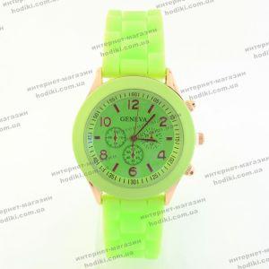 Наручные часы Geneva 40мм (код 24217)