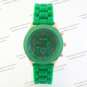 Наручные часы Geneva 40мм (код 24218)