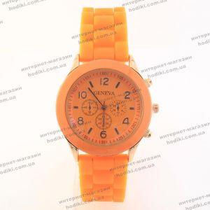 Наручные часы Geneva 40мм (код 24219)