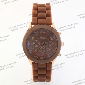Наручные часы Geneva 40мм (код 24220)