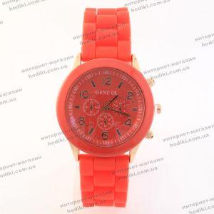 Наручные часы Geneva 40мм (код 24221)