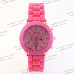Наручные часы Geneva 40мм (код 24222)