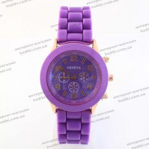 Наручные часы Geneva 40мм (код 24224)