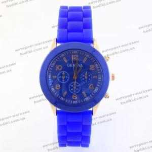 Наручные часы Geneva 40мм (код 24225)