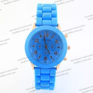 Наручные часы Geneva 40мм (код 24226)