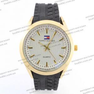 Наручные часы Tommy Hilfiger  (код 24227)