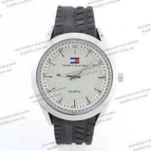 Наручные часы Tommy Hilfiger  (код 24228)