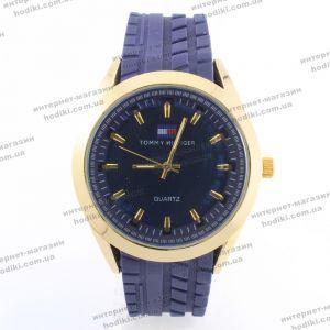 Наручные часы Tommy Hilfiger  (код 24229)