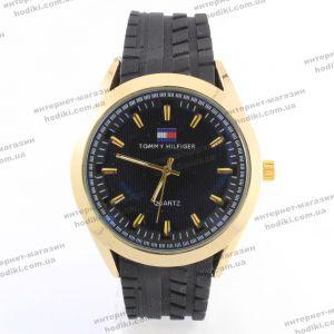 Наручные часы Tommy Hilfiger  (код 24230)