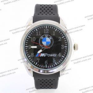 Наручные часы BMW (код 24231)