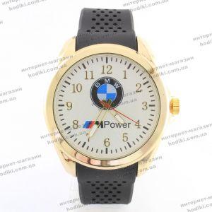 Наручные часы BMW (код 24232)