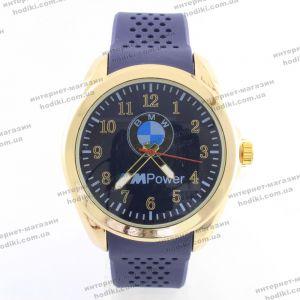 Наручные часы BMW (код 24233)