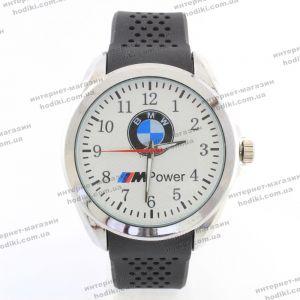 Наручные часы BMW (код 24234)