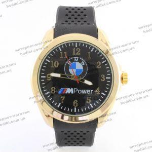 Наручные часы BMW (код 24235)