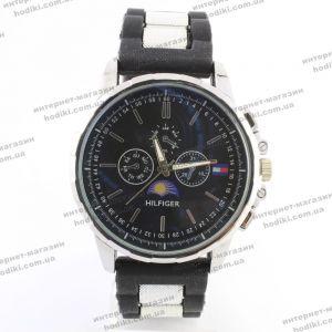Наручные часы Tommy Hilfiger  (код 24236)