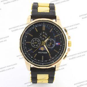 Наручные часы Tommy Hilfiger  (код 24238)
