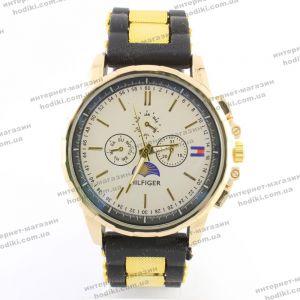 Наручные часы Tommy Hilfiger  (код 24239)