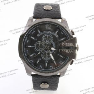 Наручные часы Diesel (код 24241)