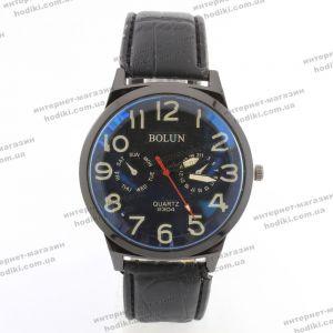 Наручные часы Bolun (код 24242)