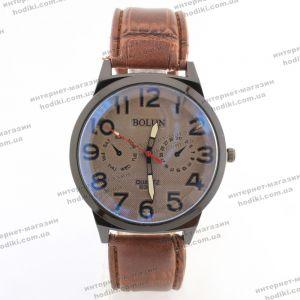 Наручные часы Bolun (код 24244)