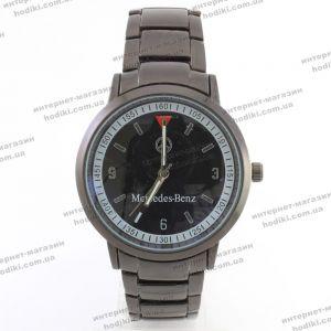 Наручные часы Mercedes-Benz (код 24245)