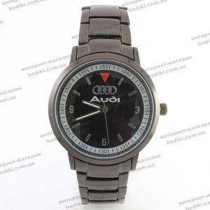 Наручные часы Audi (код 24246)