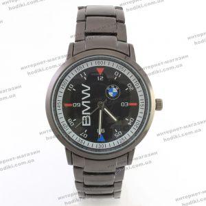 Наручные часы BMW (код 24247)