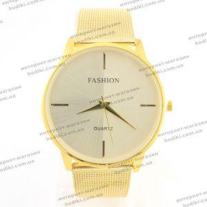 Наручные часы Fashion (код 24248)
