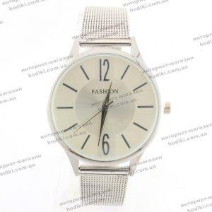 Наручные часы Fashion (код 24250)