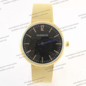 Наручные часы Fashion (код 24252)
